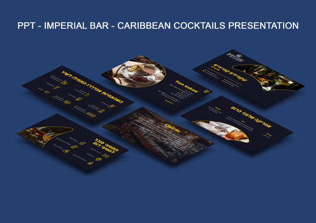 Imperial-Bar---Caribbean-Cocktails-prese