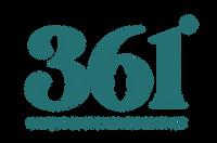 361 logo-01.png