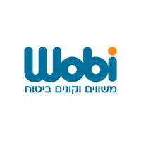 wobi lolo-100 (1).jpg