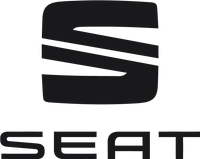 SEAT_Logo_from_2017.png