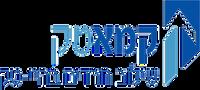 kama-tech-logo1.png