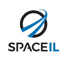 SpaceIL.jpg