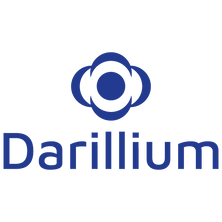 Darillium