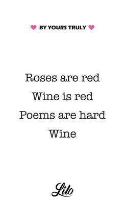 VDAY_wine_is_red_STORY-V1.jpg