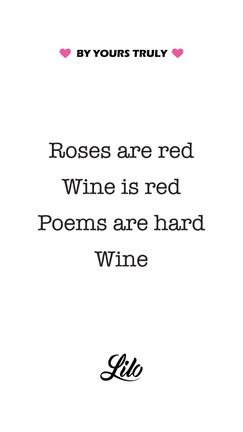 VDAY_wine_is_red_STORY-V1.jpg