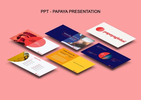 PPT Papaya