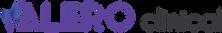 Logo-Colors.png