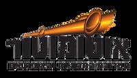 Automotor---logo.png