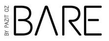 BARE_Logo_Black_V2.jpg