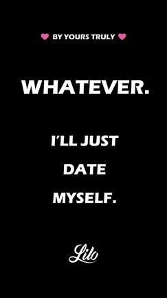 VDAY_Ill-date-myself_STORY-V1.jpg