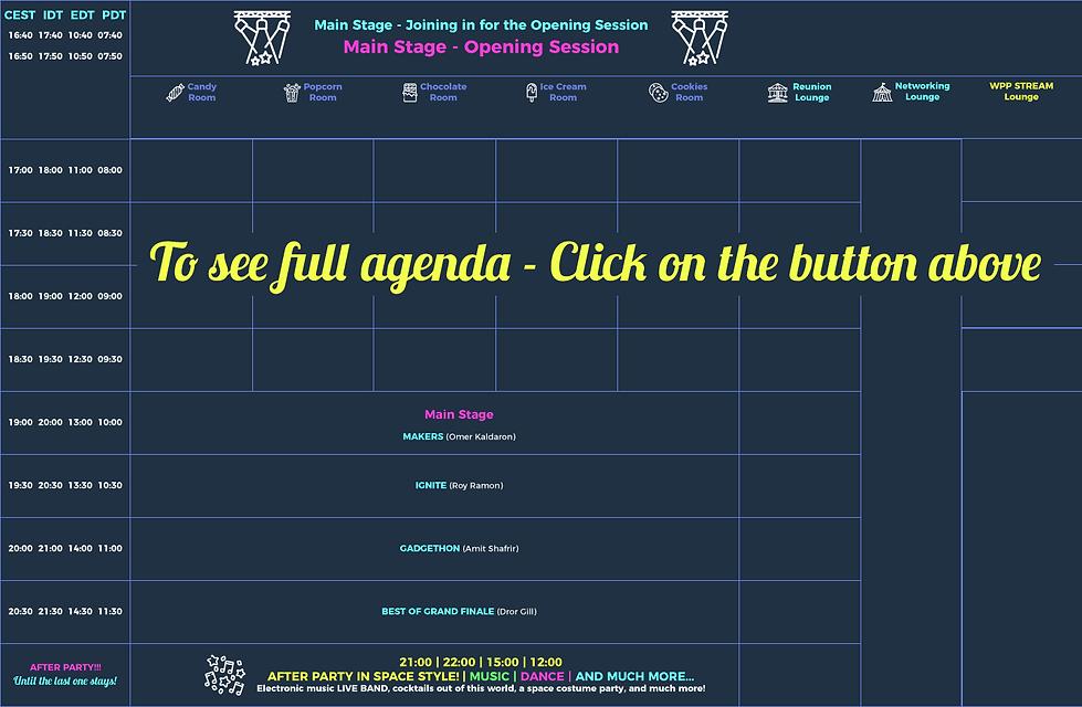 Kinnernet-2020-Online-Schedule-VBLANK.pn