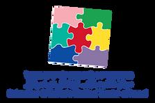 Schneider_Logo-PNG.png