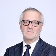 Prof. Roberto Donà