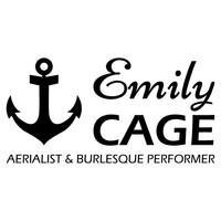Emily_Cage_Logo.jpg