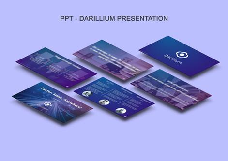 Darillium_PPT