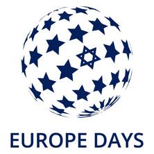 Europe_Days_Logo.jpg