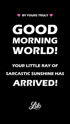 VDAY_Goog_morning_STORY-V2.jpg