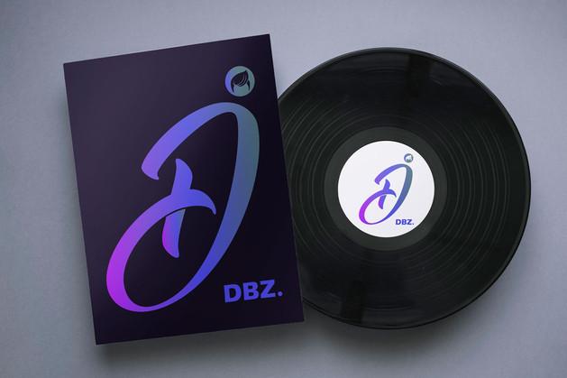 DJ-LOGO-V1.jpg