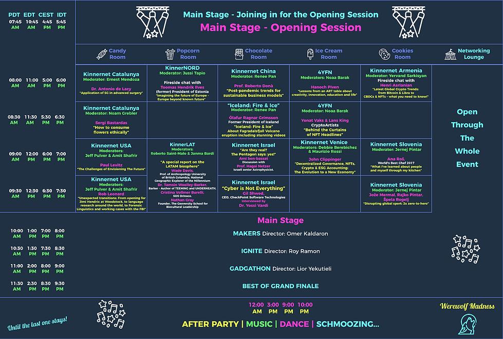 Kinnernet-2021-Online-Schedule