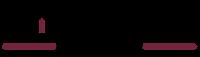 Logo---Long---Colors.png