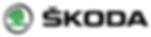 skoda-[Converted].png