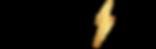 Supergirls-Logo.png
