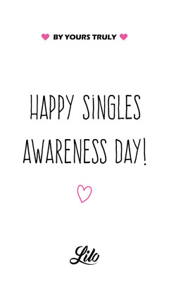 VDAY_singels_awareness_day_STORY-V1.jpg