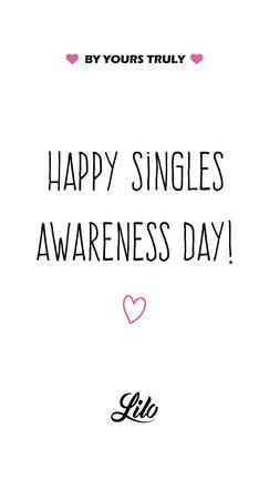 VDAY_singels_awareness_day_STORY-V1.jpg
