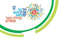 tlv logo.jpg