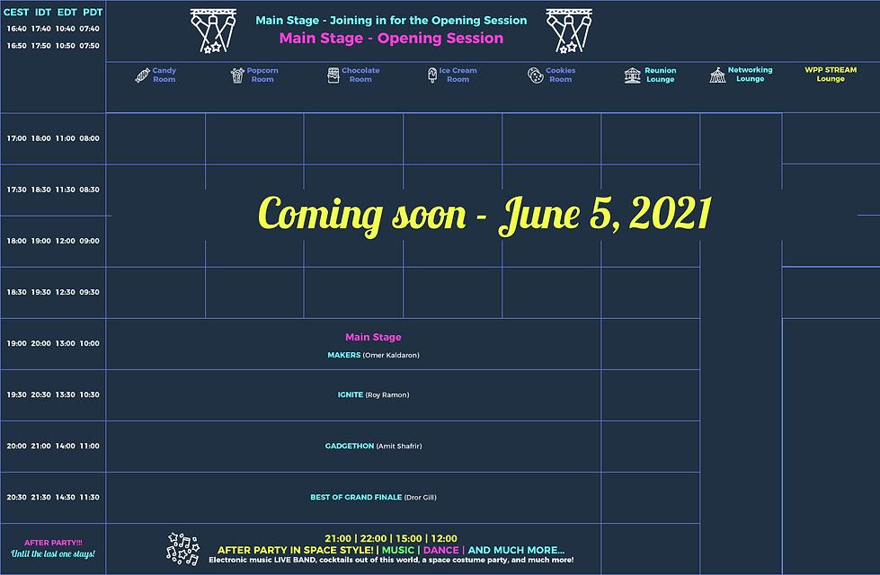 Kinnernet-2021-Online-Schedule-VBLANK.pn