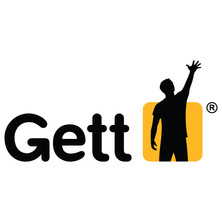 Gett_Logo.jpg