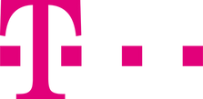 Telekom_Logo_2013.png