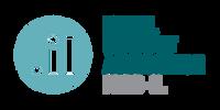 ISOC-IL_logo_English (1).png