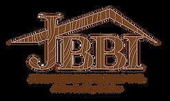 JBBI   John Brian Builders Inc.