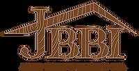 JBBI | John Brian Builders Inc.