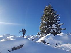 buba im schnee 1.jpg