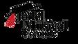 logo_jodlermusicalfreunde.png