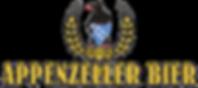 Appenzeller_Bier.png