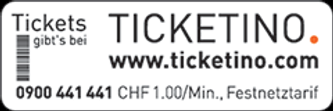 Ticketino Buttom.png