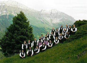 JK-Schratte_1997.jpg