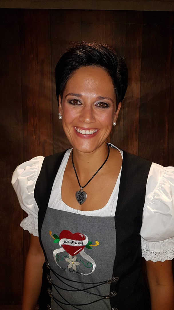 Ramona Sigrist-Koch