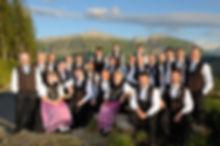 JK-Schratte_2012_korr.jpg