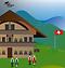 Bild mit Wirtshaus inkl Logo.png