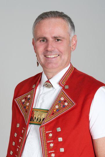 Ueli Koller