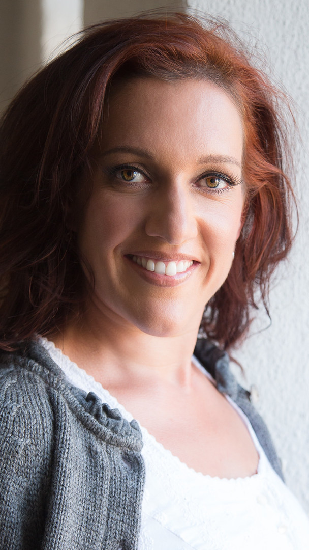 Maja Roth
