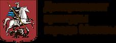 Логотип ДК (цветной).png