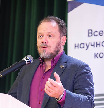 Александр Шолохов.jpg