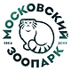 moscow-zoo-logo.png