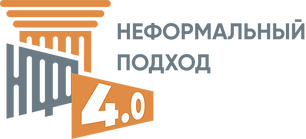 logo_4.0_orange.png