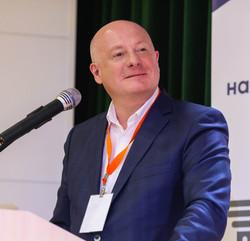 Вячеслав Климентов